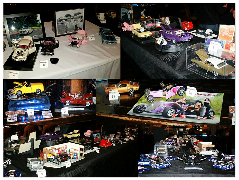 Model Car Indoor Cruise In Ad - 2016.png