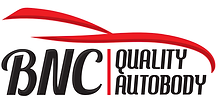BNC Quality Auto Body.png