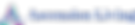 Ascension Living Logo  Transparent (1).p