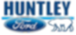 Huntley Ford - Transparent.png