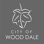 City of Wood Dale.png