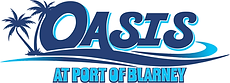 Oasis at Port of Blarney.png