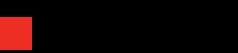 Rust-Oleum.png