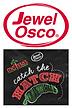 Jewel Osco Combined Logo - Hatch.png