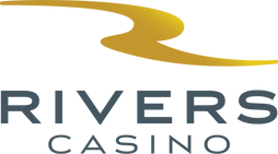 Rivers Casino.png
