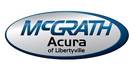 McGrath Acura of Libertyville.jpg