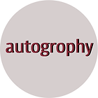 Autography.png