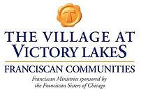 The Village at Victory Lakes Logo.jpg