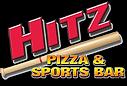 Hitz Pizza.png