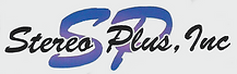 Stereo Plus Logo White  .png