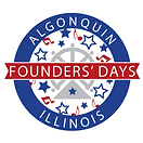 New Founders' Days Logo.png