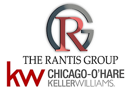 The Rantis Group Logo.png