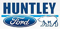 Huntley Ford.jpg
