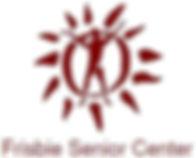 Frisbie Logo w Name.jpg