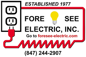 FORE SEE LOGO.png