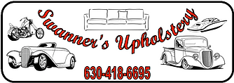 Swanners Upholstery Logo.png