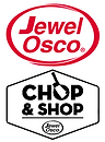 Jewel Osco Combined Logo.png