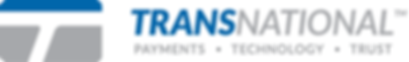 TransNational Logo with white.png