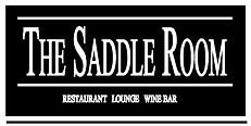 saddle room logo.png
