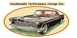 Meadowdale Performance Garage 2.jpg