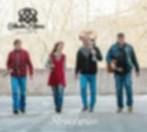 CS Streetwise Cover.JPG