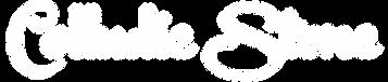 cs-logo-frei-nur_schrift.png