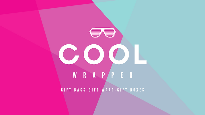 Cool wrapper.png