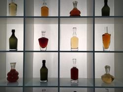 Glasstorm Contemporary Glass, 2016
