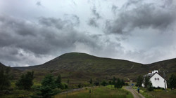 Geal-charn, 2016