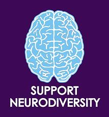 neurodiversity-2.png