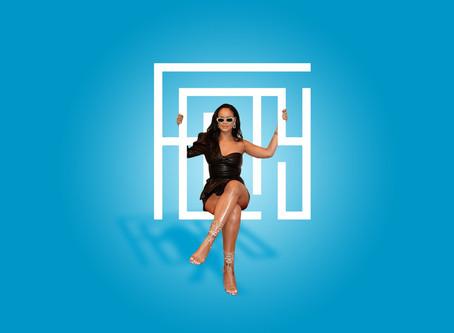 That Rihanna Reign Just Won't Let Up - LVMH Announces Fenty Maison