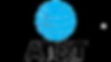 AT&T Black Logo.png