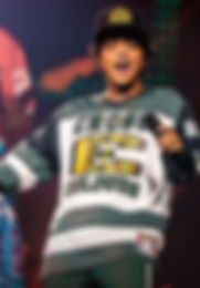 Bruno_Store_banners_092418_enterstore.jp