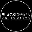 BDC_Logo_Black_Final.png