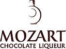 Mozart Logo.jpg