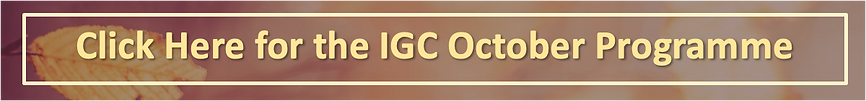 oct banner.png