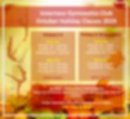 October Rec Flyer - Web.png