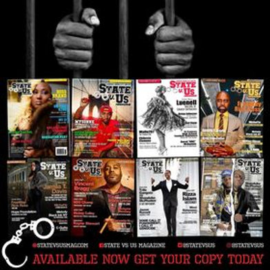 4 ISSUE SUBSCRIPTION Issues 5-8 ONLY