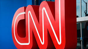 CNN sues President Trump and top White House aides for barring Jim Acosta