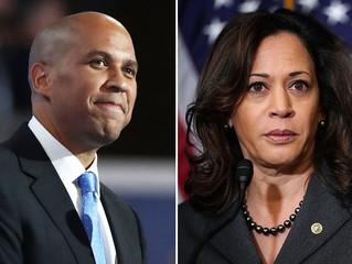 Senate unanimously votes to make lynching a federal crime