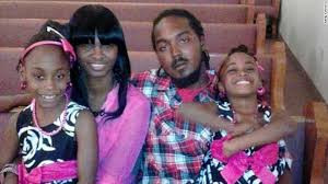 Jury awards $4 to family of black man killed by sheriff's deputies in Florida