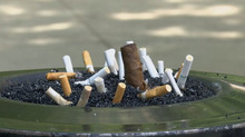 Beverly Hills becomes first U.S. city to ban tobacco sales