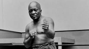 Donald Trump Grants Posthumous Pardon to Former Heavyweight Champ Jack Johnson