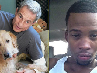 Another Black Man is found dead in home of California Democratic donor Ed Buck