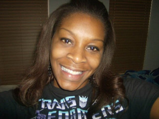 'Say Her Name: The Life and Death of Sandra Bland' HBO Documentary TONIGHT