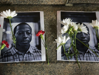 Family of Kalief Browder, young man who killed himself after jail, wins $3.3M from New York