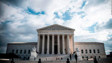 Supreme Court: State, federal courts can prosecute same crime