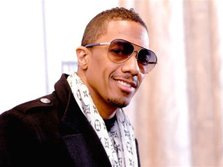 Nick Cannon dropped by ViacomCBS over the TRUTH