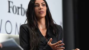 Kim Kardashian to visit White House to discuss prison reform