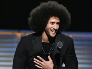 NFL loses attempt to dismiss Colin Kaepernick's collusion case